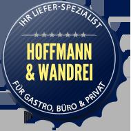 Hoffmann & Wandrei